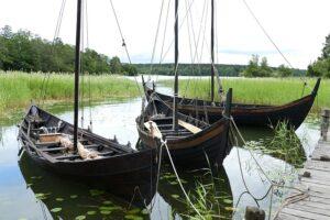 vikingastaden-birka