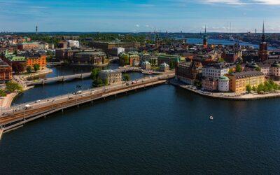 Få mer för pengarna under Sverigesemestern